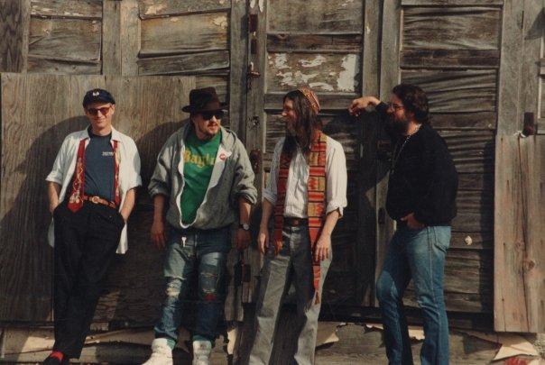 mudboy1987